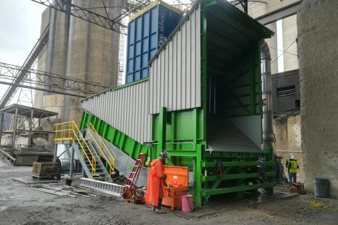 Trucks Surface Feeders 3