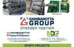 Pagina Group